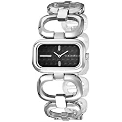Womens Watches CUSTO ON TIME CUSTO ON TIME SUNNY CU042202
