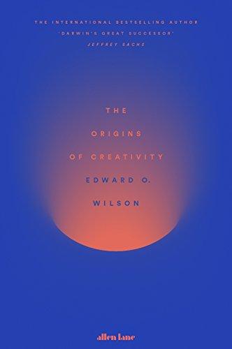 eBook Library The Oxwagon List
