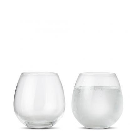 Rosendahl Wasserglas, Saftglas,,