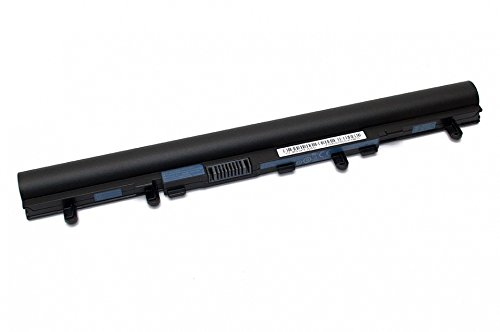 Batterie originale pour Acer Aspire V5-571G Serie