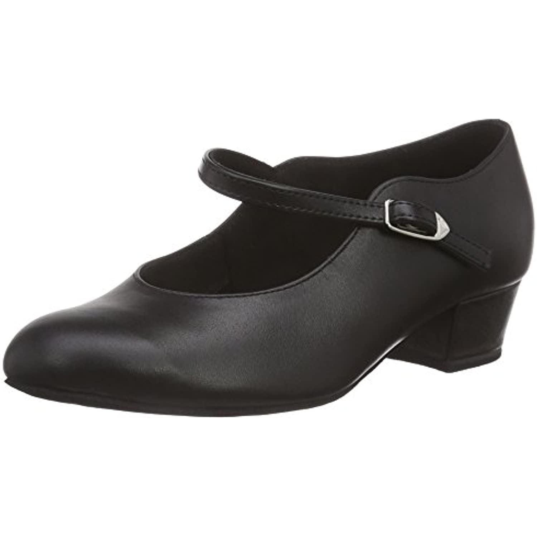 Diamant DaHommes  Tanzschuhe 050-029-034, Chaussures de Danse de B004Y4PBR0 Salon Femme - B004Y4PBR0 de - 7b112e