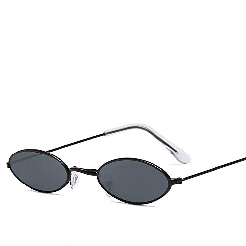 Sunglasses Sports Men and Women Running Cycling Fishing Driving Golf Indestructible Frame@Matte Black Frame Full Gray Piece_A04-3-66516