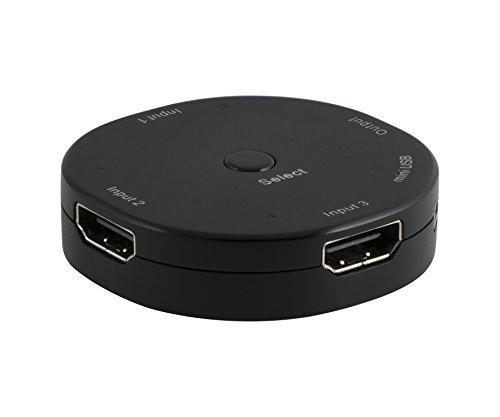 33624 HDMI-Kabel