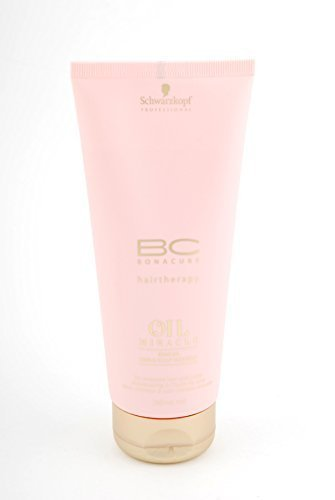 schwarzkopf-bc-bonacure-oil-miracle-shampooing-rose-oil-200-ml