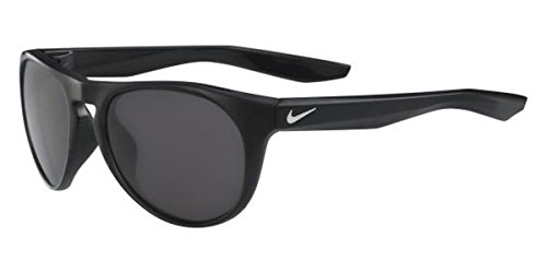 Nike Herren Sonnenbrille, Black, 56