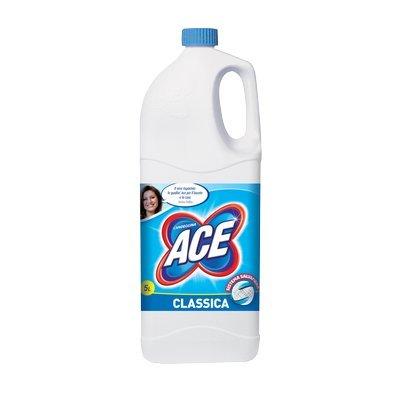 ACE Bleichmittel Klassische ml.5000