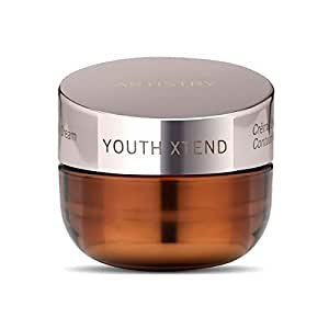 ARTISTRY Youth Xtend Enriching Eye Cream