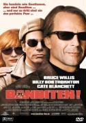 banditen-alemania-dvd