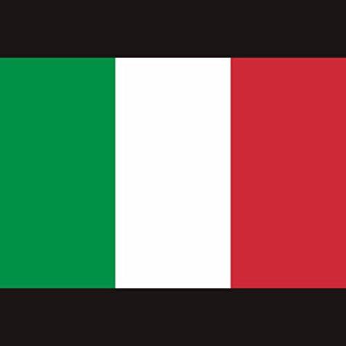 I'm Italian and I Love My Ciabatta Roll