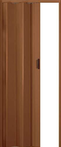 Forte pkm100008214 porta soffietto con maniglia
