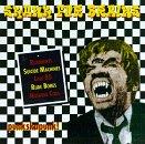 Suicide Machines Reggae