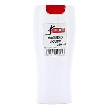 Fixe Magnesio Liquido Escalada