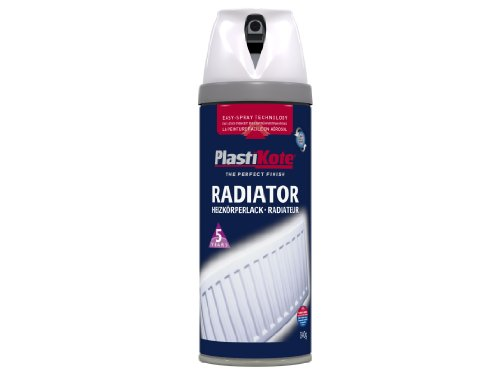 plasti-kote-26100-400ml-radiator-gloss-white