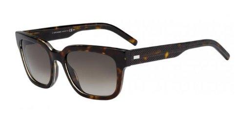 occhiali-da-sole-christian-dior-homme-blacktie187s-c53-98b-ha