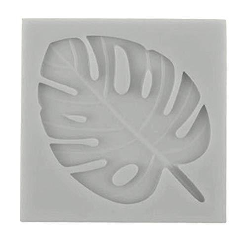 VENMO Home Kuchenform/Tortenform, BlumenföRmig Mini-TöRtchen-Backblech, Schokolade Cupcake Backform Mit Antihaftbeschichtung FüR Kleine Kuchen Menge Backenwerkzeuge(Grau)