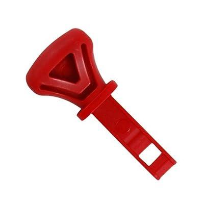 MTD Zündschlüssel–2Pack–430–386–ersetzt 731–05632/751–10630/951–10630
