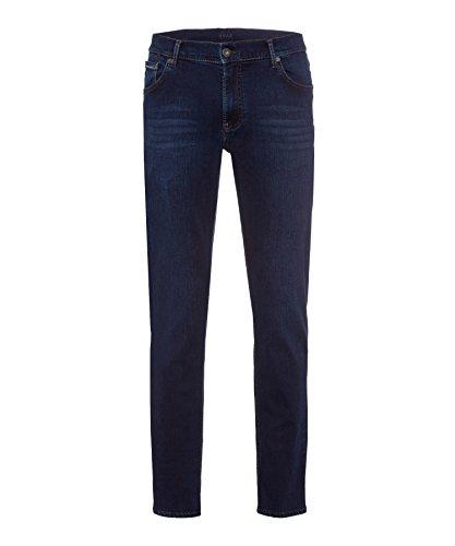 Brax Herren Slim Jeans Bx_chuck Blue