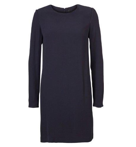 In Wear - Robe - Femme Bleu (2D3 Marine Blue)
