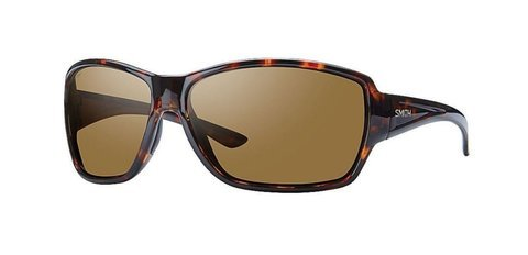 cacc68368e Polar optics the best Amazon price in SaveMoney.es