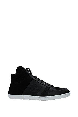 sneakers-armani-giorgio-men-leather-black-x2z005xg594a792-black-11uk