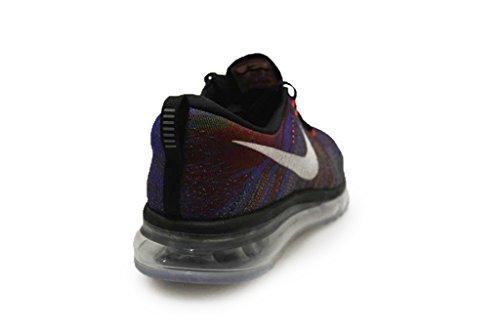 Nike Lunar Caldra, Scarpe da Fitness Uomo Porpora