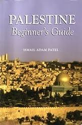 Palestine: beginner's guide