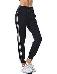 95004e3312 Amazon.it: pantaloni donna - XL / Donna: Abbigliamento