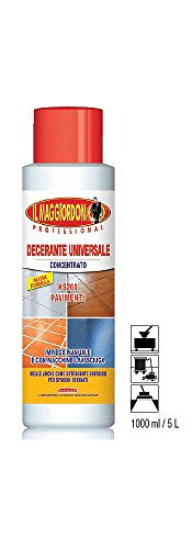 hygan-ks260-1lt-forte-detergente-sgrassante-cera-vecchia-polimeri-unto-sporco-ostinato-pulizia-pavim
