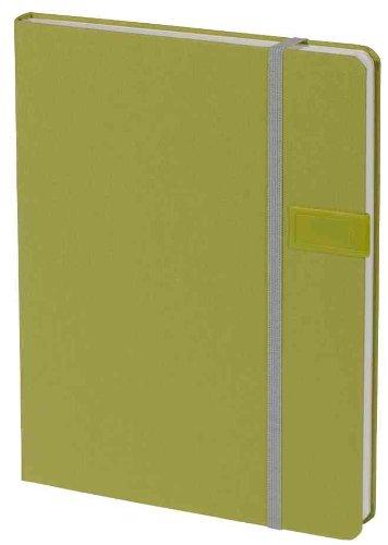 Log Green - 120x78x10 Mm