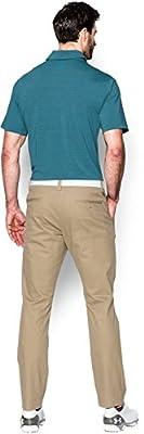 Under Armour Herren Golf Polo und T-Shirt UA Playoff