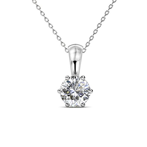 Private Twinkle 18ct White Gold ...