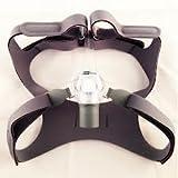 Nasal Maske f & P MOD. Eson–für alle Therapien CPAP Small