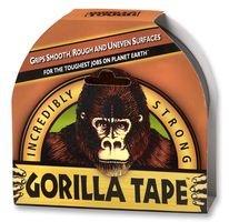 tape-gorilla-tape-48mm-x-11m-3044000-by-gorilla-tape