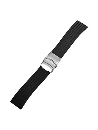 mudder-powerarmband-sport-silikonarmband-mit-bereitstellung-schnalle