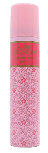 Apple Blossom by Apple Blossom Body Spray 75ml
