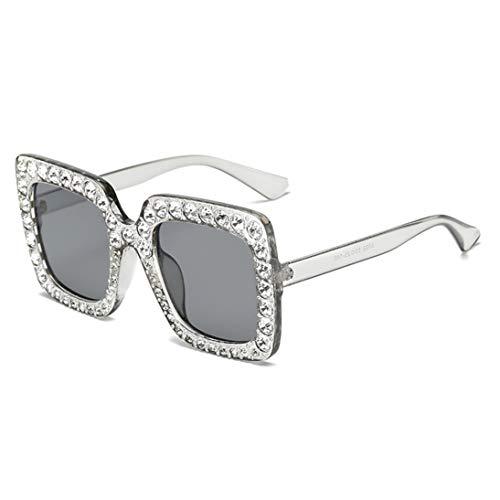 Togames-it occhiali da sole protettivi uv da uomo occhiali da guida sportivi da ciclismo