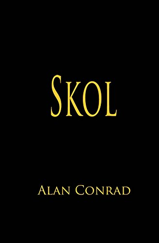 skol-english-edition