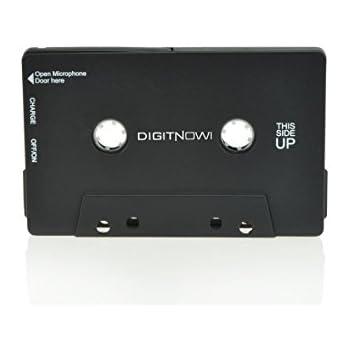 kfz autoradio adapterkassette kassettenadapter cd mp3. Black Bedroom Furniture Sets. Home Design Ideas
