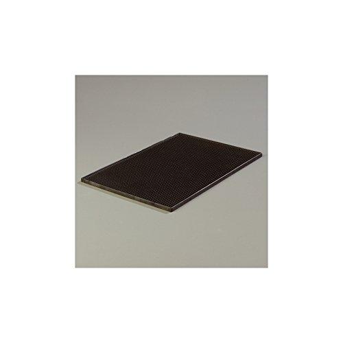 fimel- Matte bar 457x 305mm.