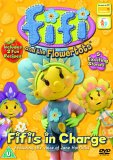 Fifi and the Flowertots - Fifi's in Charge [VHS]