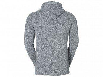 VAUDE Herren Jacke Rienza Hooded Jacket von VAUDE auf Outdoor Shop