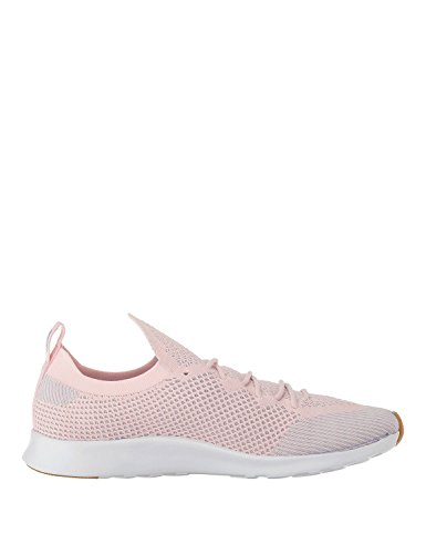 96c6ee2501 native shoes Women s Ap Mercury Liteknit Sneakers Pink in Size 40