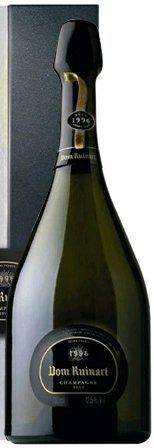 champagne-dom-ruinart-1998