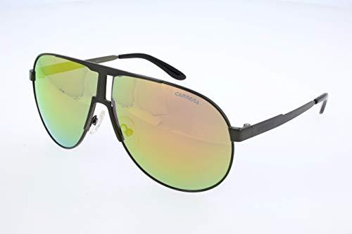 Carrera homme Montures de lunettes, Vert (Green), 64