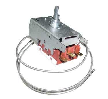 Liebherr-Thermostat k59l2715Kit sehen Info PDF-6151781 -