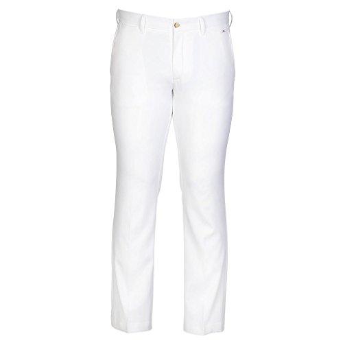 jlindeberg-m-ellott-micro-stretch-white-size38-32