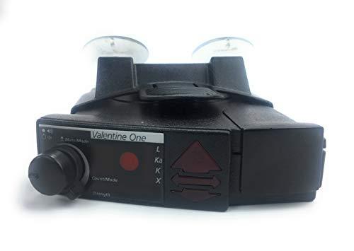 Valentine One V1 Radarwarner