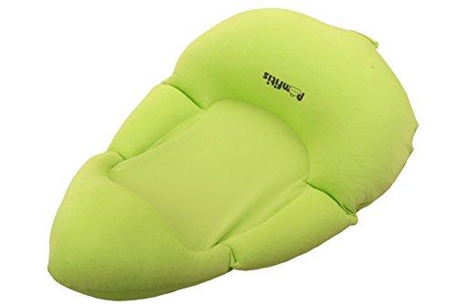 Pomfitis T1235 Tuby Baby Badesitz, grün Preisvergleich