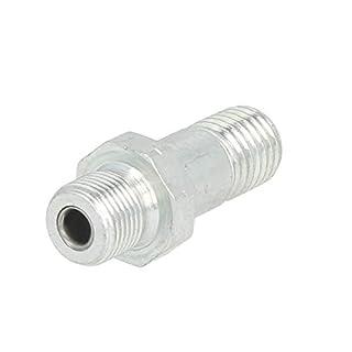 BOSCH F 00N 350 256 Ventil, Einspritzanlage