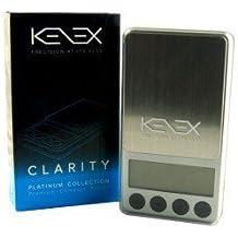 Balance clarity 650